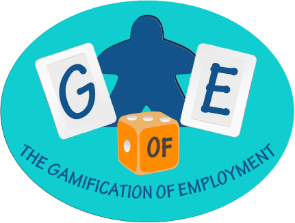 The Gamification Of Employment